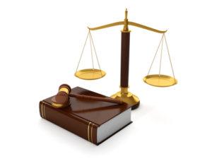 Orange Park accident lawyer