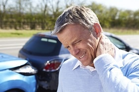 Jacksonville Accident Injury Lawyer