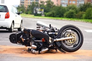Jacksonville Motorcycle Accident Attorneys