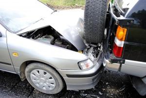 orange park auto accident attorney