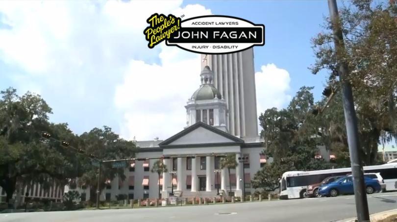 Florida Legislature ends session, approves $83 billion budget