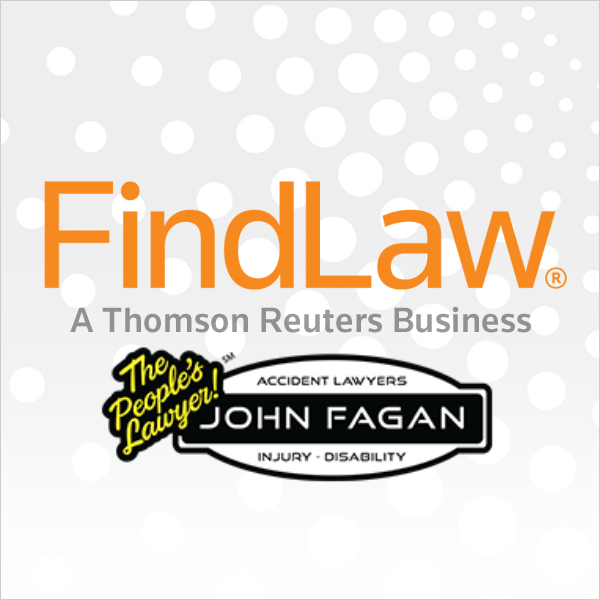 Workers' Comp Benefits Explained – FindLaw