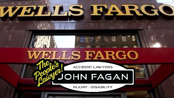 Wells Fargo to compensate clients for unwanted car insurance