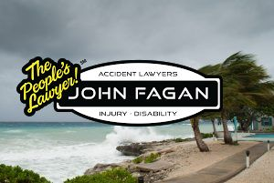 If you are injured in #Florida reach out to our team of experienced #attorneys