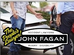 Are you Looking Car #Accident Injury #Lawyer in #Florida? John Fagan is able to handle the following types of car accidents in Orange Park, Jacksonville and surrounding areas: Rollover car crashes, Head-on collisions, Rear-end accidents, Side-swipe collisions, Crashes into barriers and Multi-car pile-ups