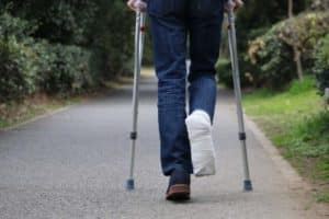 Personal Injury Attorney in Middleburg, Florida
