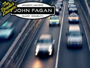 Car Wreck Lawyer for Types of Car Accidents in Palatka, Florida