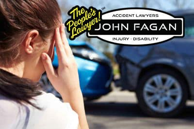What Happens After a Tailgating Car Accident in Florida?