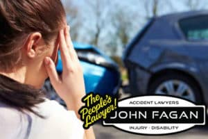 Car Accident Compensation Lawyer in Orange Park, Florida