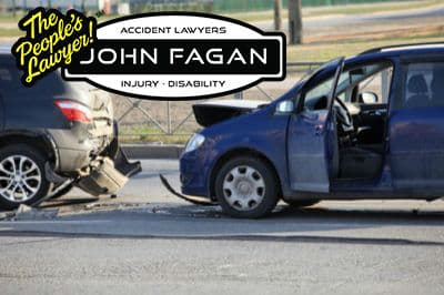 What Are My Rights After a Car Wreck in Orange Park, FL?