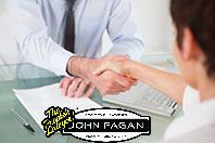 Learn Why Workers' Comp Claims In Florida Work Against The Employee