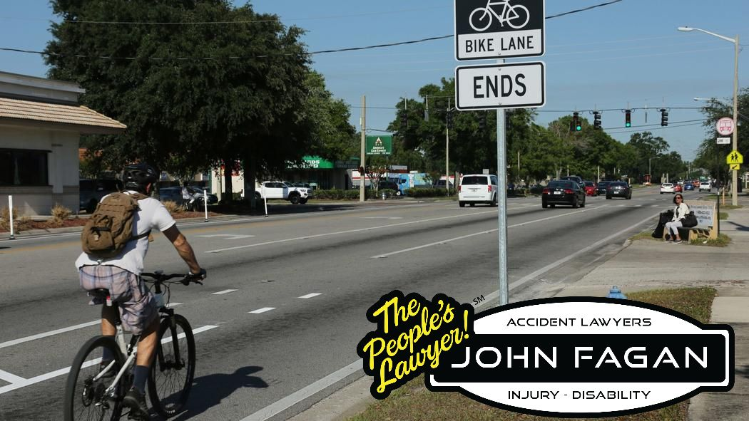 Florida Is a Killing Field For Cyclists