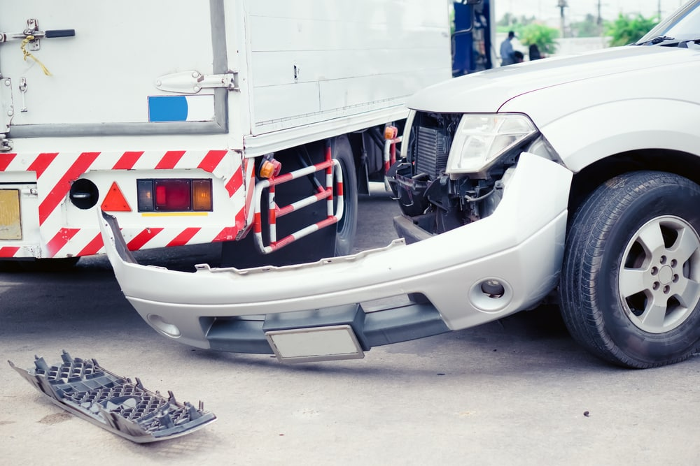 Truck Accident Lawyer Palatka FL: Basis of a Truck Accident Settlement