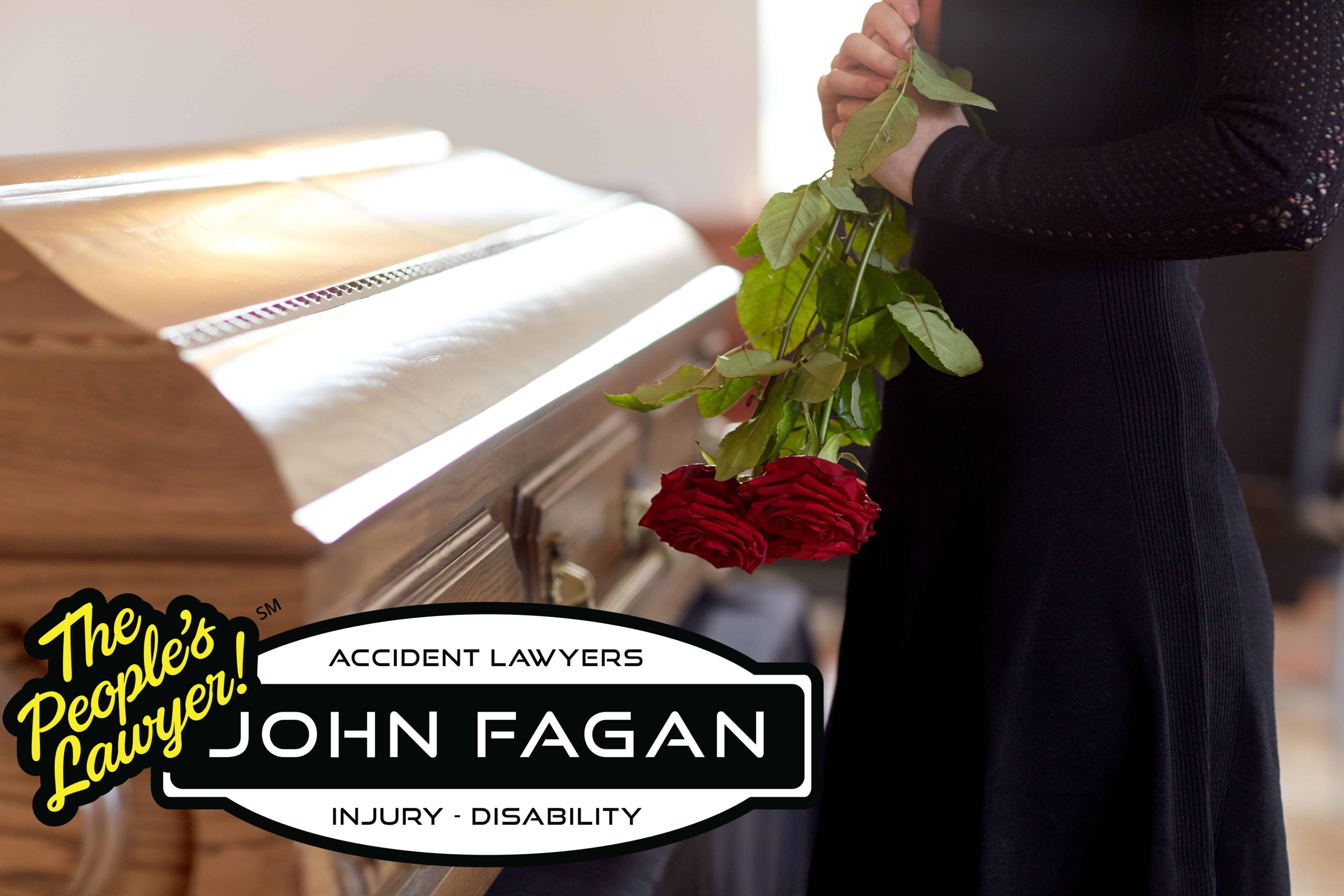 Funeral Home Negligence in Florida: What to Watch For