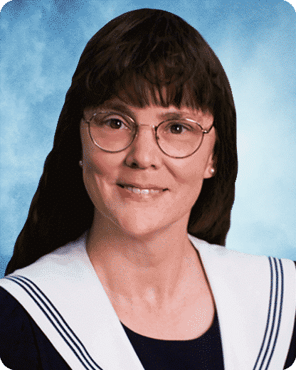 Renée Darnell