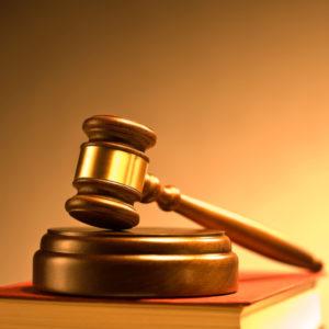 Jacksonville injury lawyer