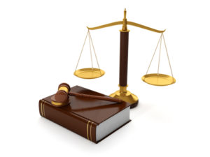 Jacksonville disability attorney