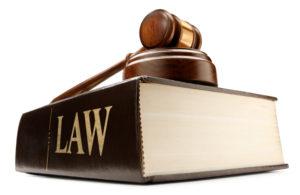 Jacksonville disability lawyer