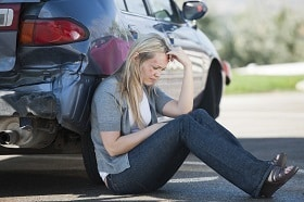 Jacksonville Personal Injury Law Firm