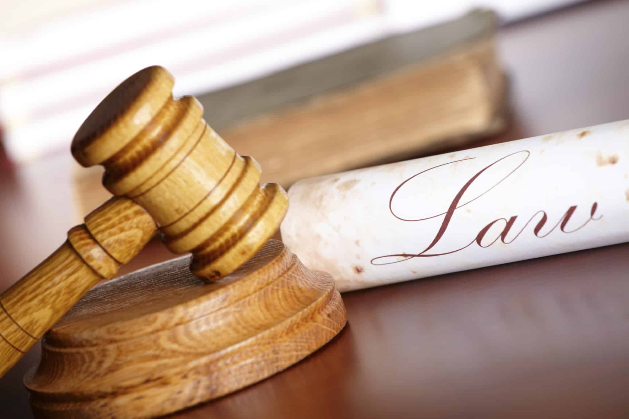 Coping with Case Weaknesses: Plaintiff Credibility and Defendant Likability