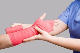 Jacksonville personal injury law office