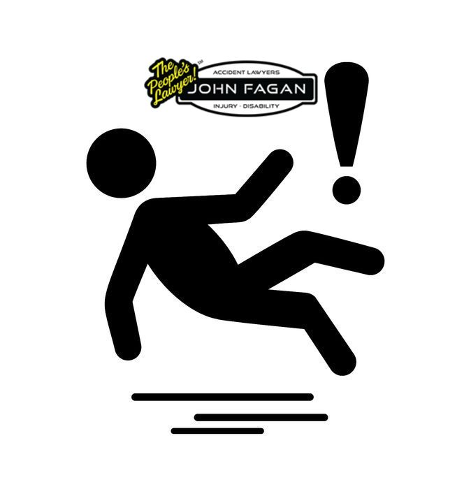 Proving Fault in Slip and Fall Accidents – FindLaw