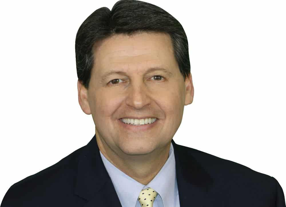 Accident Lawyers- John Fagan – Orange Park, FL