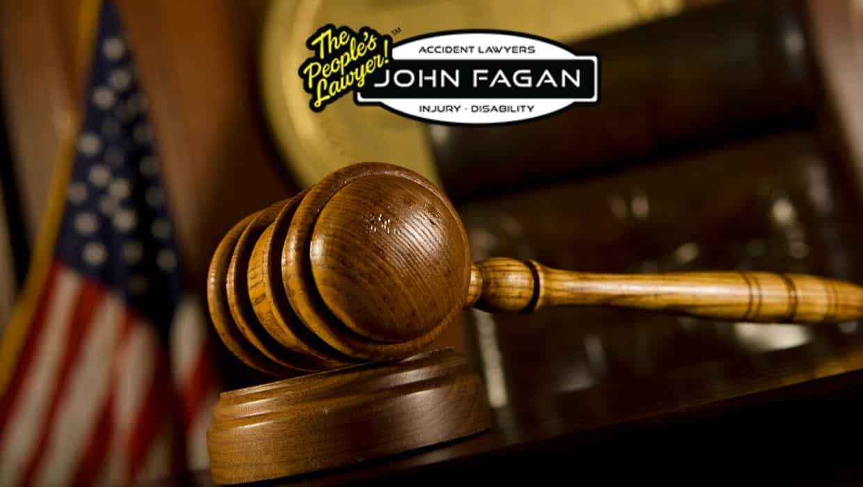 Orange Park Junior High students get hands-on experience in federal court
