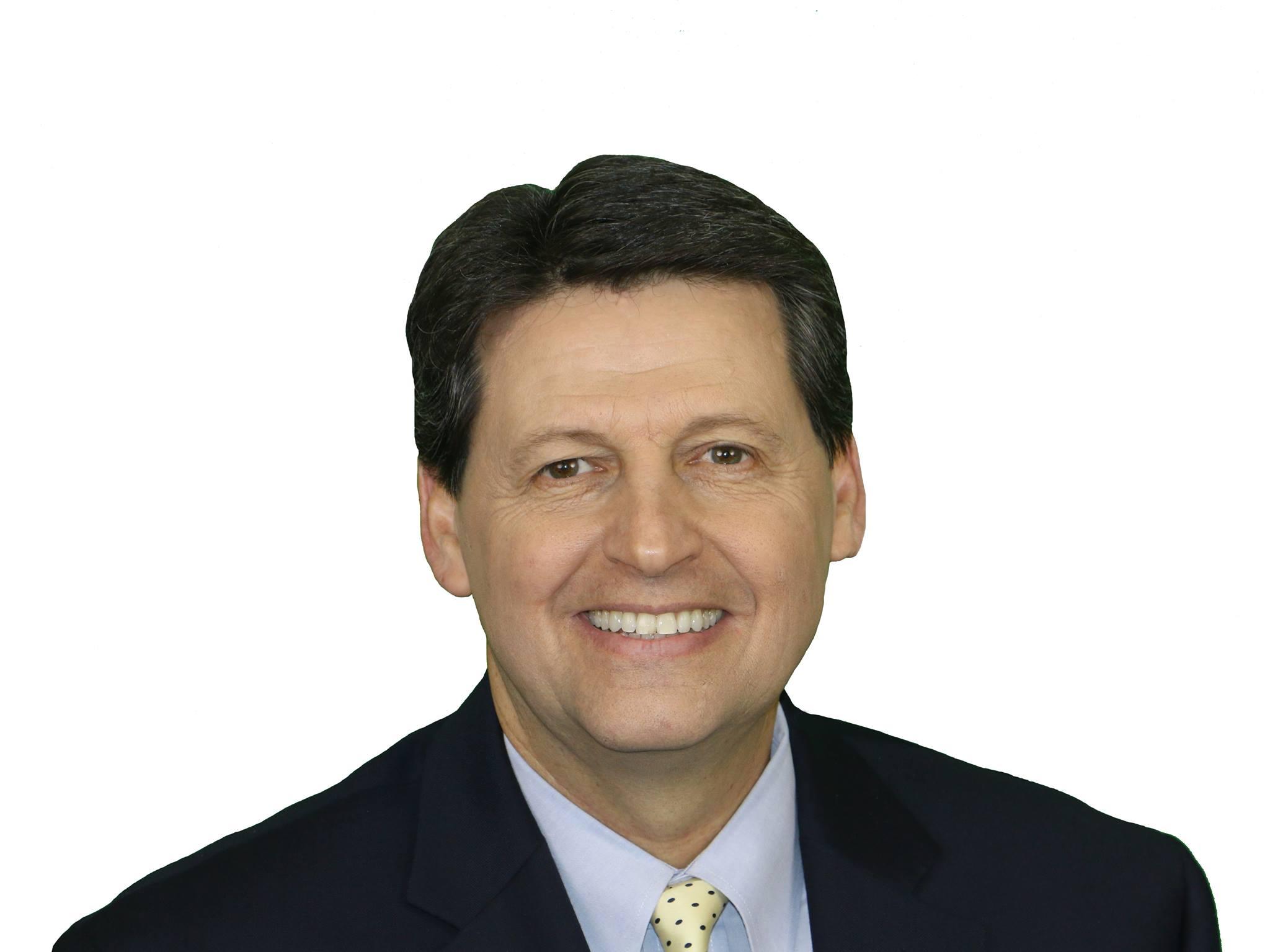 Lawyer John Fagan – Orange Park, FL Attorney