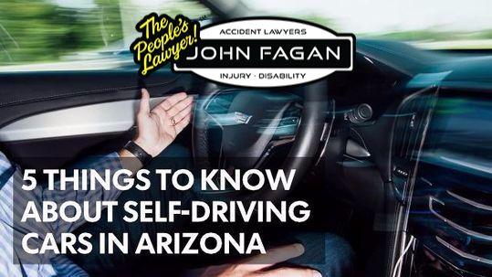 Official: Tesla 'autopilot' car hits Phoenix police motorcycle
