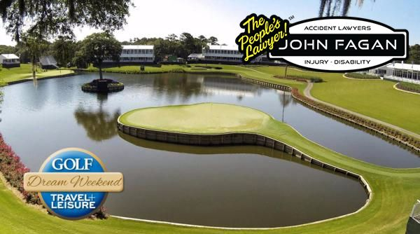 Dream Weekend: How to plan the perfect golf trip to Jacksonville …