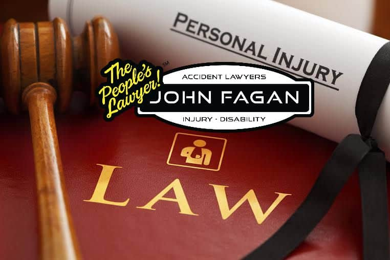 Essential Personal Injury Lawsuits that Business Owners Must Know
