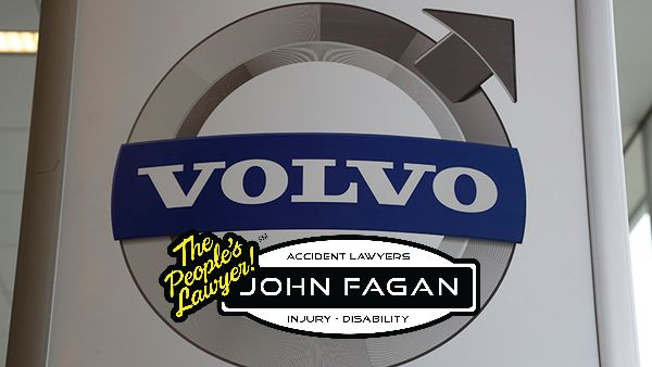 Volvo to pull plug on gasoline engines