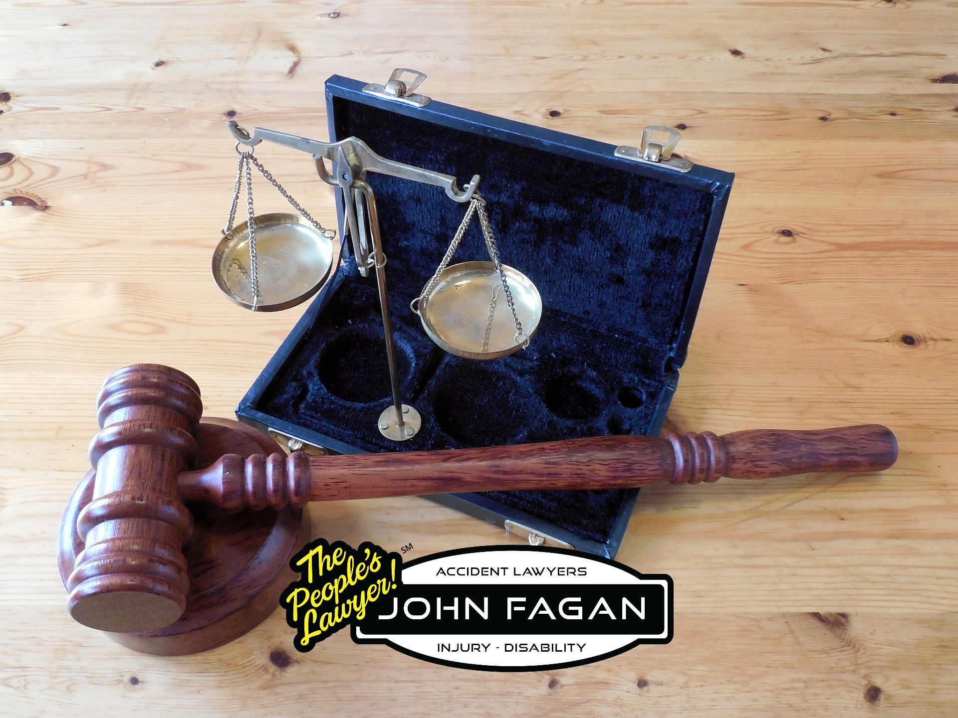 When can You File a Lawsuit Under Florida PIP Law?