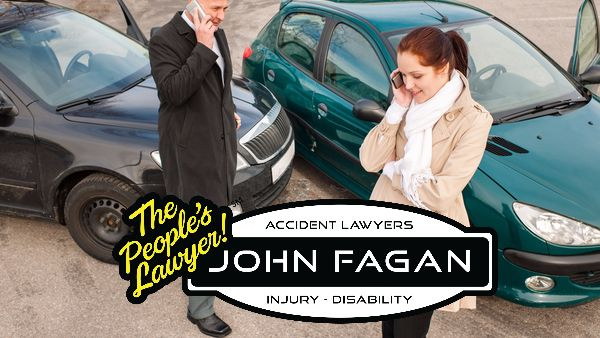 2 insurance companies fined in Minnesota for failure to settle third-party auto claims