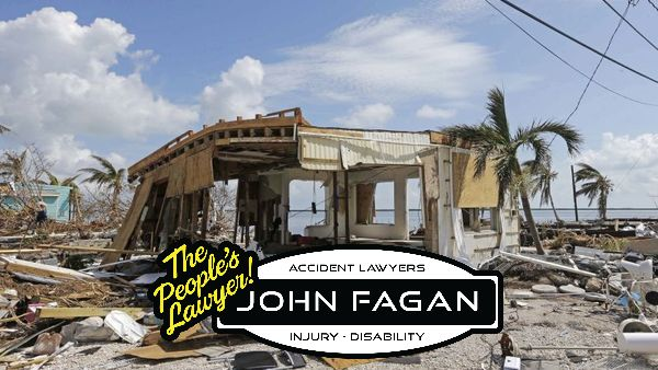 The first 60 days post-Irma are critical to your insurance recovery
