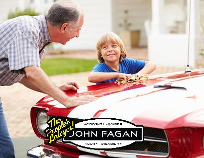 Is your vehicle a future collectible?