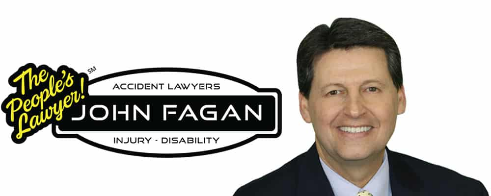 attorney-john-fagan-sidebar3