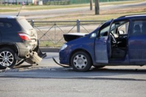 Car Accident Lawyer in Florida
