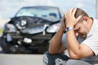 How Can I File a Car Accident Claim in Middleburg?
