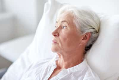 What is Considered Nursing Home Abuse in Florida?