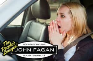 Car Wreck Lawyer for Accident on Private Property in Orange Park, Florida