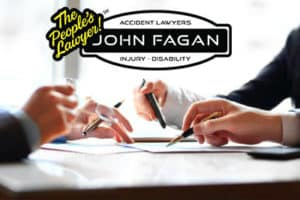 Auto Accident Settlement Lawyer in Palatka, Florida