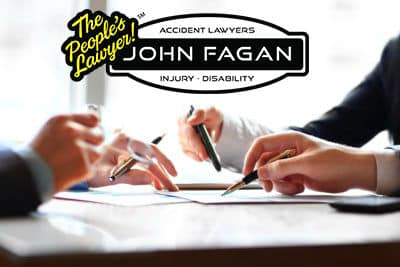 Should I Accept the First Auto Accident Settlement Offer I Receive in Florida?