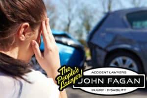 Car Accident Compensation Lawyer in Orange Park, Florida