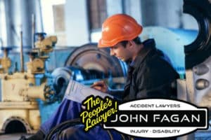 Workers' Comp Lawyer in Middleburg, Florida