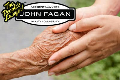 How Can I File a Nursing Home Abuse Claim in Florida?