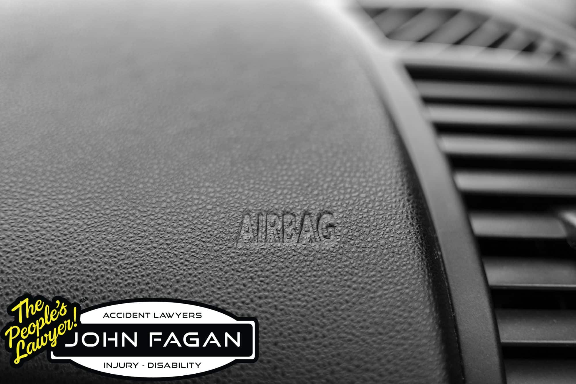 Recall on Takata airbags – Nearly two dozen vehicle brands affected By John Fagan More than two dozen automakers are recalling frontal airbags, made by major parts supplier Takata, for both the driver and passenger