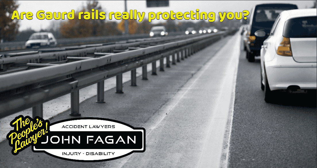 Are Guardrails Really Protecting You?