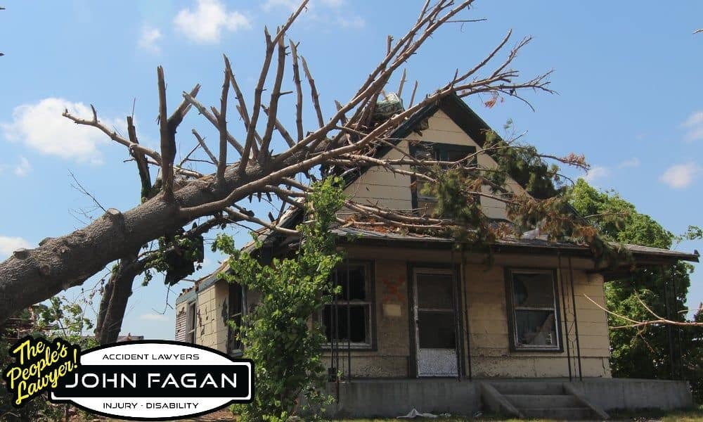 What is the Property Damage Statute of Limitations in Florida?